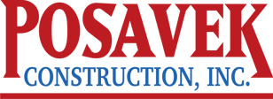 Posavek Construction, Inc.